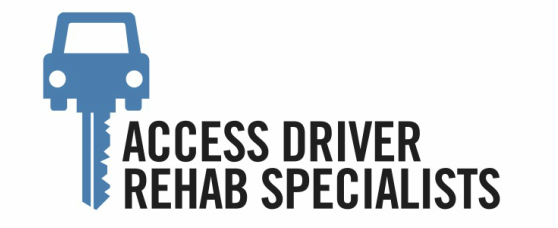 Access Driver Rehabilitation Specialists